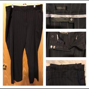 Women's Dress Pants 💐💐💐
